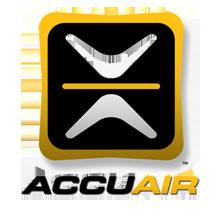 accuair-logo_480x480