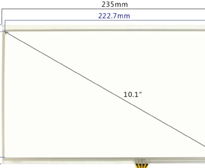 10inch_measure