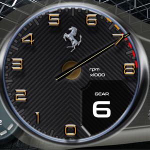 Ferrari_Tach