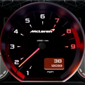 LCDi_variation_McLaren