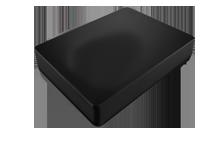 moduleBox